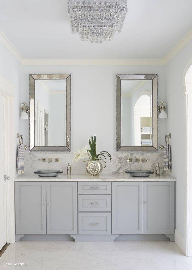 15 Ideen von Badezimmer Spiegel Ideen Mit Eitelkeit