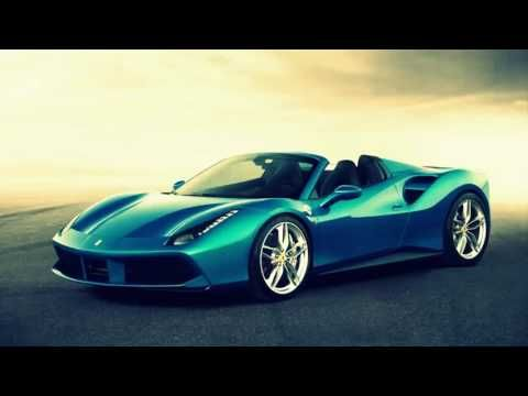 how lai a news autoguide rwd auto insurance lamborghini to much insure does it com huracan cost spyder