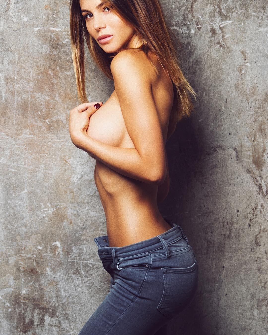 Sara james nude sex