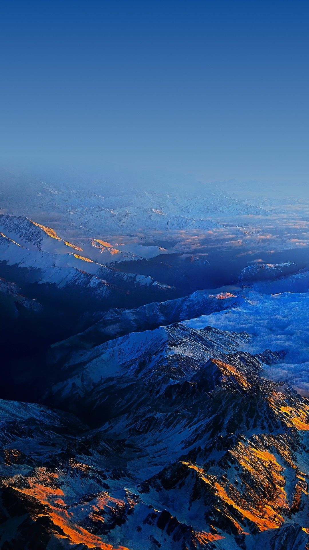 Moutain Tap to see more Vivo stockwallpapers