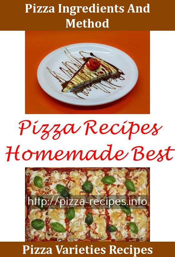 Best Home Pizza Dough , Copycat Recipes California Pizza Kitchen - California Pizza Kitchen Chicago