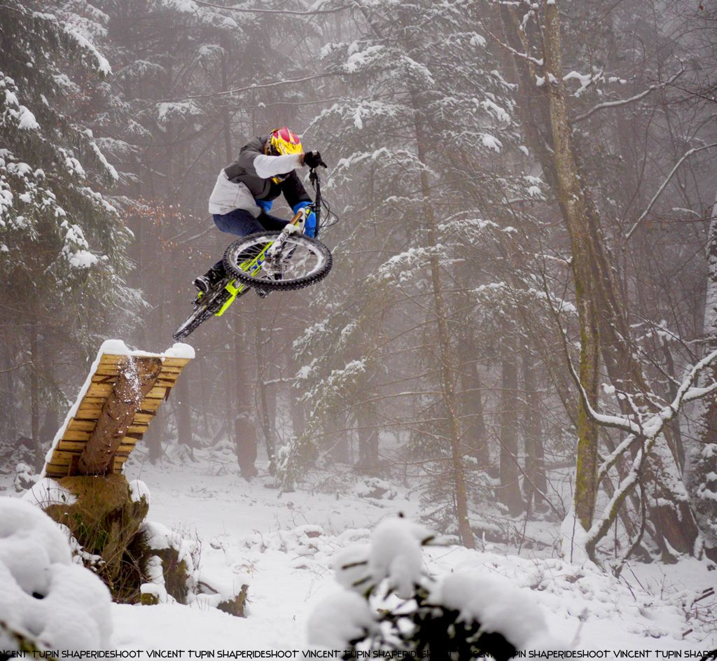 50 Most Viewed Photos Of 2013 Mountain Bike Trails Mountain