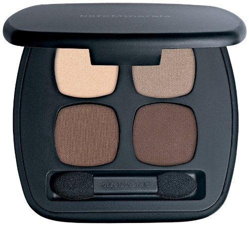 TOPSELLER! READYTM Eyeshadow 4.0 - The Truth $23.26 ...