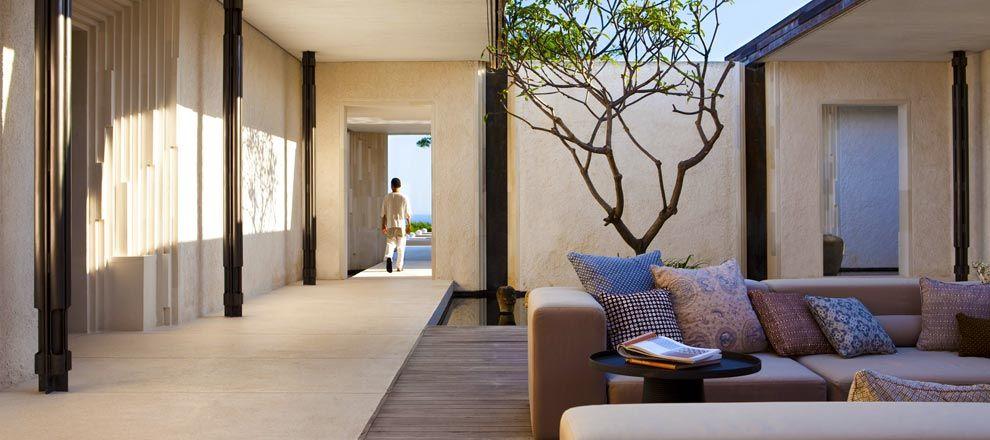 Bali Resort Villas | Alila Villas Uluwatu | Luxury Villas