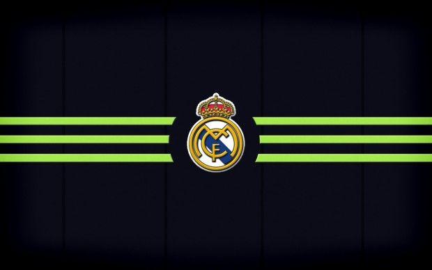 Real Madrid Logo Wallpaper Hd 2016 Wallpapers Backgrounds Images Art Photos Real Madrid Logo Wallpapers Real Madrid Wallpapers Madrid Wallpaper