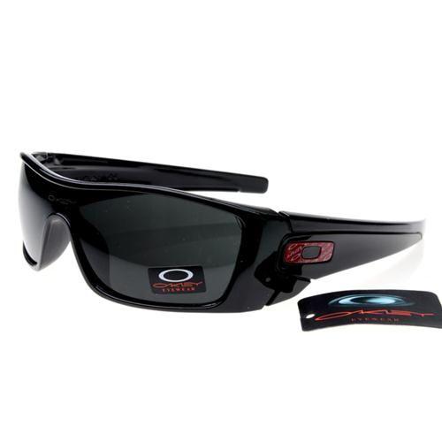 Oakley Batwolf Sonnenbrillen billig