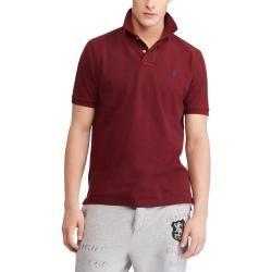 Herrenpoloshirts & Herrenpolohemden #stylishmen