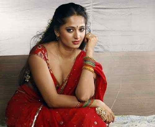 anushka shetty hairstyle nameanushka shetty 2016, anushka shetty wiki, anushka shetty image, anushka shetty filmography, anushka shetty husband photos, anushka shetty hamara photos, anushka shetty wikipedia, anushka shetty film, anushka shetty and sonakshi sinha, anushka shetty hairstyle name, anushka shetty prabhas