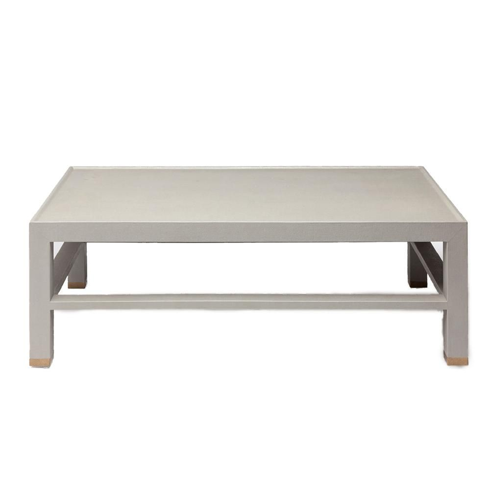 Made Goods Jarin Coffee Table Gray Meadow Blu Coffee Table Grey Coffee Table Elegant Coffee Table [ 1000 x 1000 Pixel ]