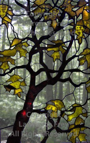 Pin By Heather Winkle On Stained Glass Inspiration