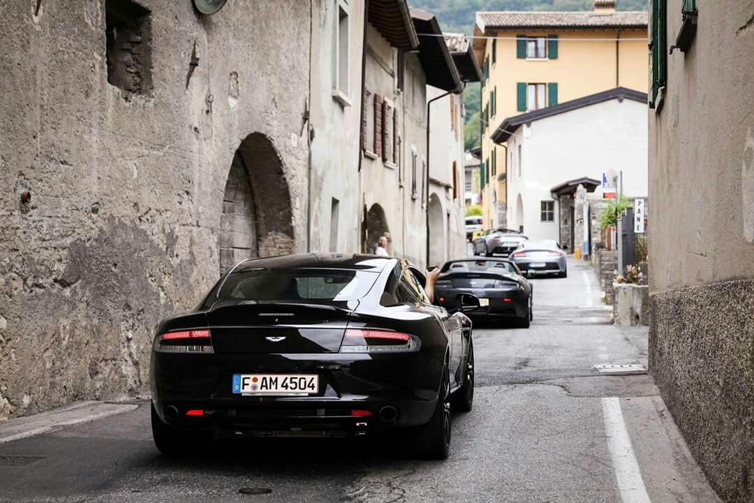 Images from Italy Unpacked with Elegant Resorts - an exclusive and bespoke Aston Martin Art of Living journey carefully crafted to reflect the beauty, design, heritage and power of Aston Martin, while providing the elegance, glamour and allure of spectacular Italian lakes and mountains.  Discover Aston Martin Art of Living: https://www.astonmartinartofliving.com  Images: Elegant Resorts