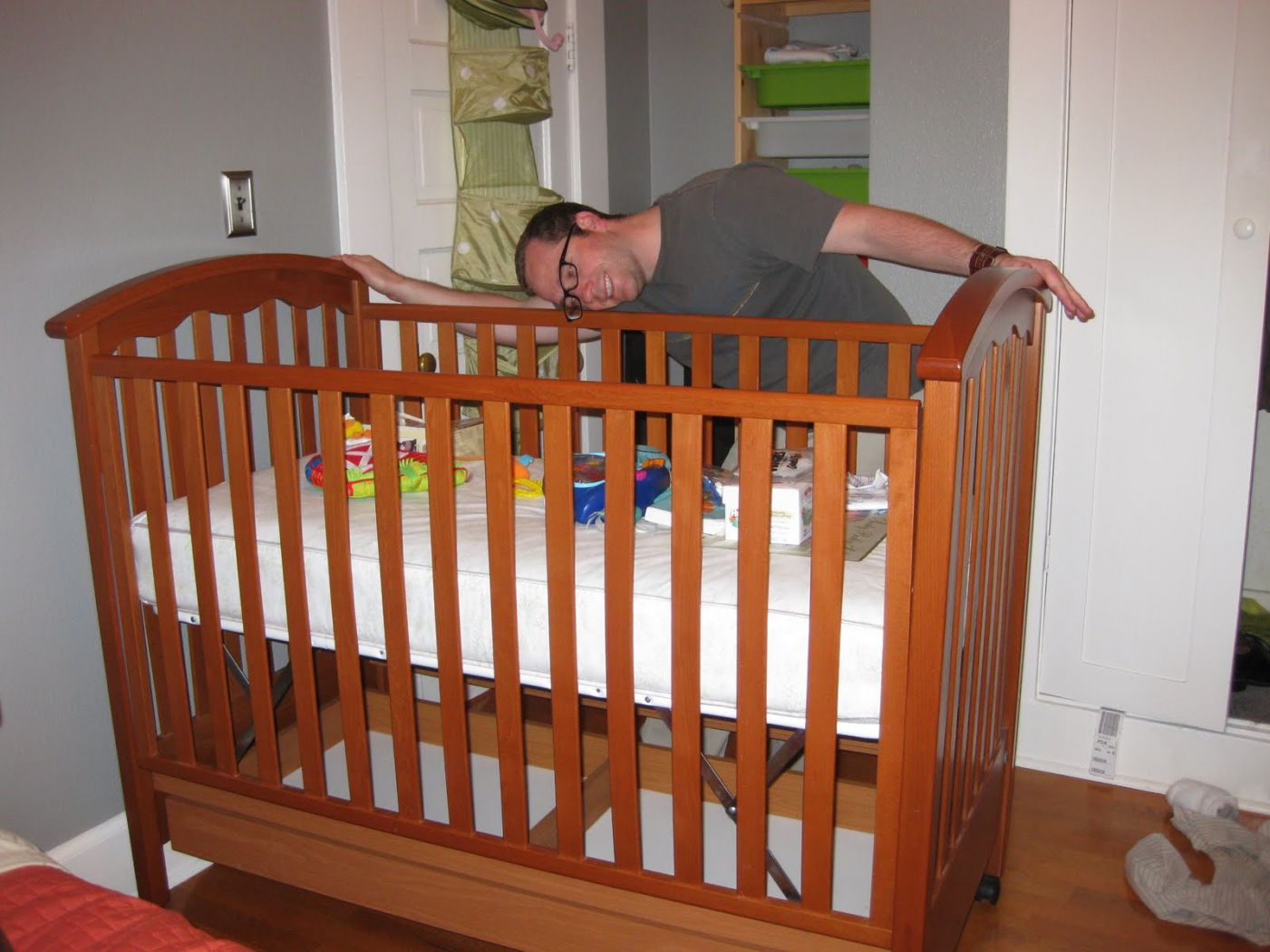 30 Baby Furniture Chicago Interior Design Ideas Bedroom Check More At Http