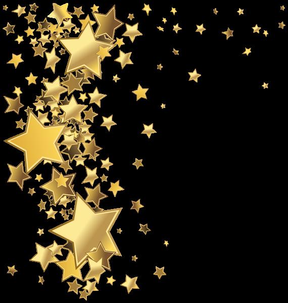 Stars Decoration Png Clip Art Image Star Decorations Clip Art Art Images
