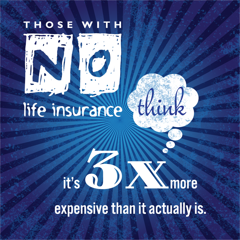 Pin By Trust For Insuring Educators On Life Insurance 101 With Images Social Security Card Life Life Insurance