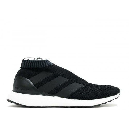 separation shoes 4c63b cb229 Nuevas Adidas NMD Boost - Buscar Tenis Adidas NMD Runner PK Key To The City  Negras  adidas shoes in 2019  Adidas nmd, Adidas, Adidas shoes