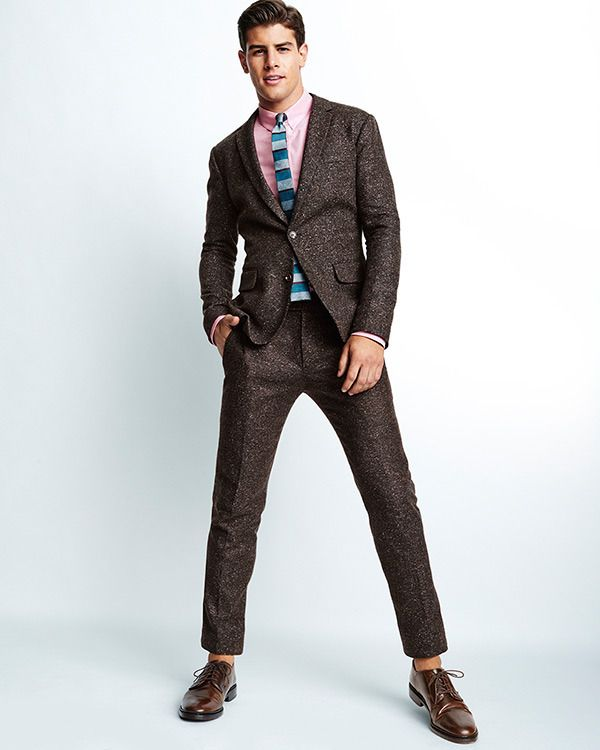 GAP-GQ-US-best-new-menswear-designers-collection-011