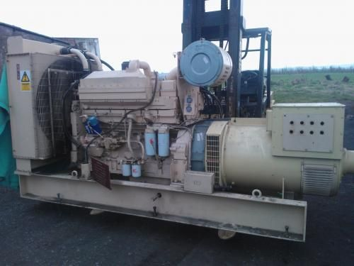 Check Ebay Deal Of Today Diesel Generator For Sale Generators For Sale Diesel Generators