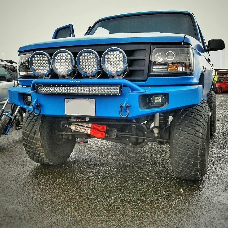 Impresionante Ford Bronco Del 96 Modificado Datos 44 Azul Impresionante Ford Bronco Del 96 Mod Trading Strategies Forex Trading Strategies Forex Trading