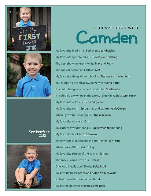 Camdeninterview2012