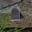 Roof Vent For French Country Home French Country Exterior French Country House Whole House Fans