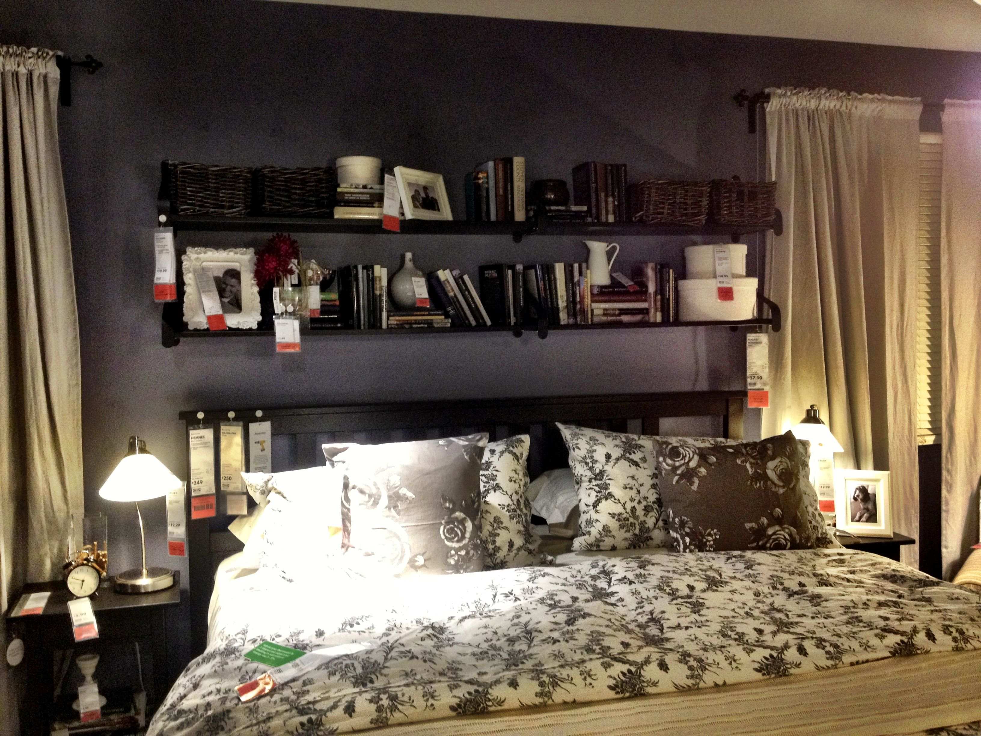 Shelf For Bedroom Top 652 Ideas About Bedrooms On Pinterest Loft Beds Shelves And