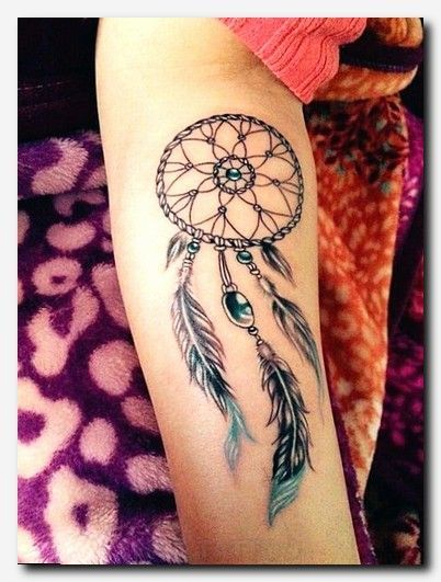 Tattoodesign Tattoo Where To Buy Tattly Tattoos Pretty Tattoos On Back Mother And Daughter Tattoo I Feather Tattoos Dream Catcher Tattoo Design Neck Tattoo