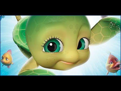 Sammy A Grande Fuga - Assistir Filme De Animação Completos Dublados 2015 - YouTube