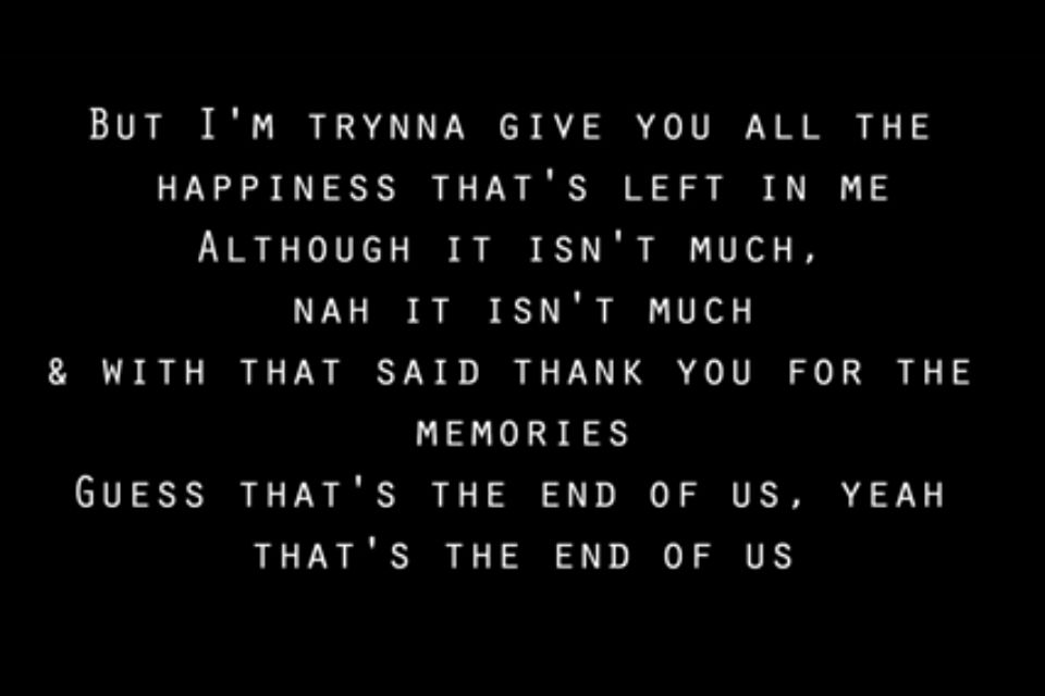 Lyric colt 45 lyrics video : Phora - I Think I Love You[Lyrics] | phora | Pinterest | Song quotes