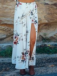 Shop Black Embroidery Floral Long Sleeve Sheer Mesh Maxi Dress from choies.com .Free shipping Worldwide.$41.9