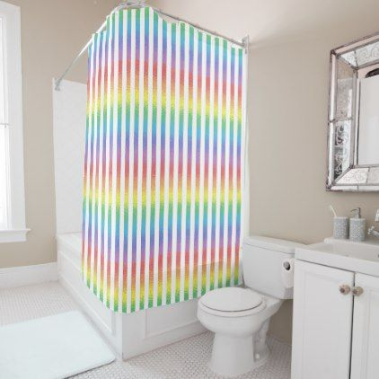 Riverbyland Shower Curtains Frosted 72 X 80 In 2019 21 Everett