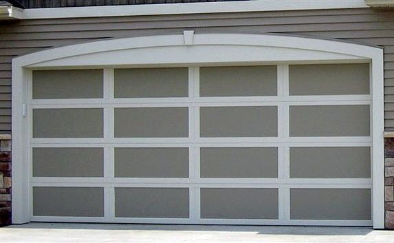 classic garage dalton wayne doors door steel