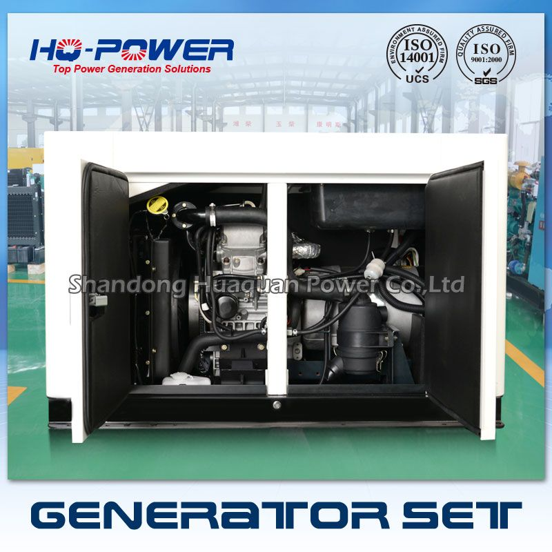 10kw Sound Proof Diesel Generator Low Price Affiliate Portable Diesel Generator Generators For Sale Diesel Generators