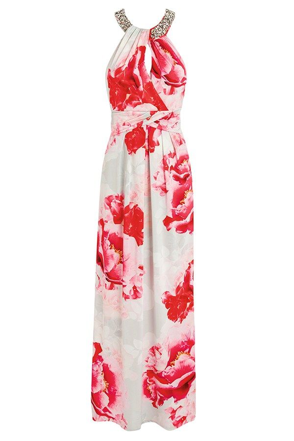 Best Wedding Guest Dresses to Suit All Kinds of Wedding | Pinterest