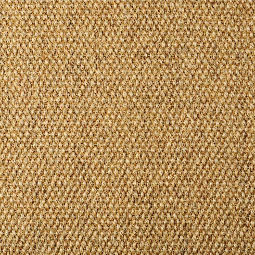 Sisal Panama Pershore Carpet Natural carpet, Natural