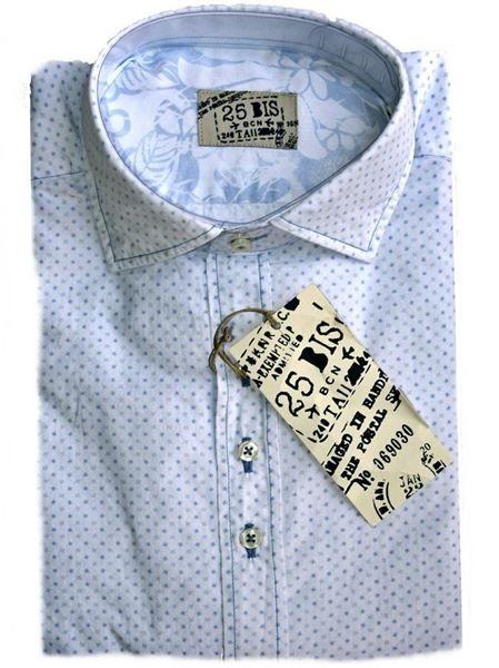 24 Best Men S Casual Outfits Vintagetopia: Camisas Hombre Bcn25bis Coleccion 2017 Barcelona