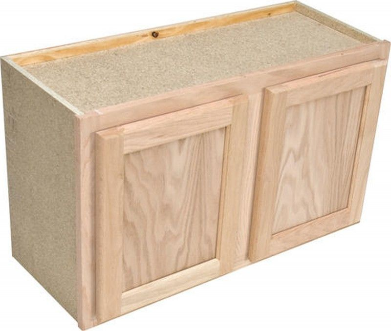 Best Cheap Small Kitchen Island Kitchen Cabinets For Small 640 x 480