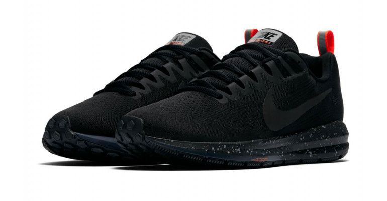 Women S Nike Air Zoom Structure 21 Running Shoe Shield Availability Out Of Stock 135 00 Nike Women Nike Air Zoom Running Shoes