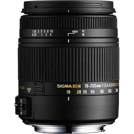 Top Lenses For Sports Photography Sigma Lenses Digital Camera Sony Camera