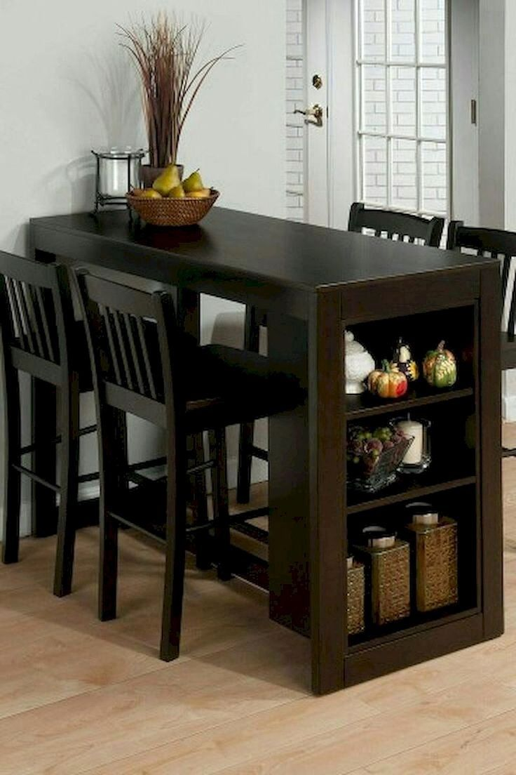 28 Beautiful Small Dining Room Table Set In 2020 With Images
