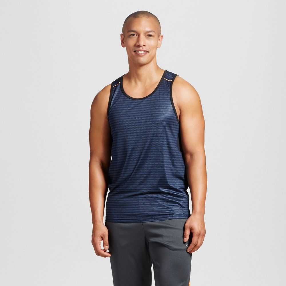 athletic fit t-shirts target