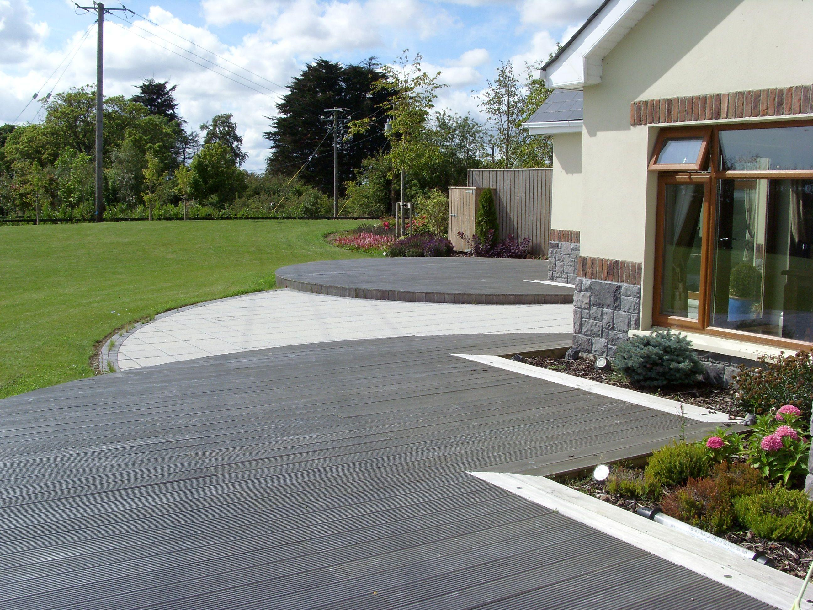 Pin Van Gardenstory Op Tully S Landscapes