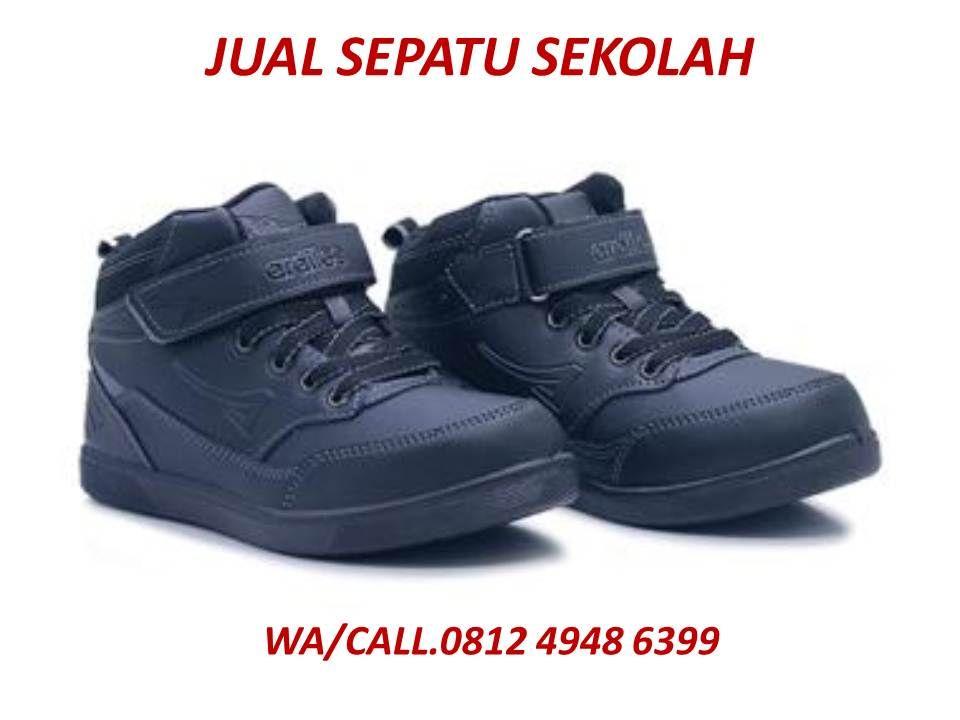 Terpopuler Wa 62 812 4948 6399 Sepatu Sekolah Dan Sandal