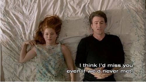 The Wedding Date Quote Movie Quotes Romantic Quotes Love Quotes For Him