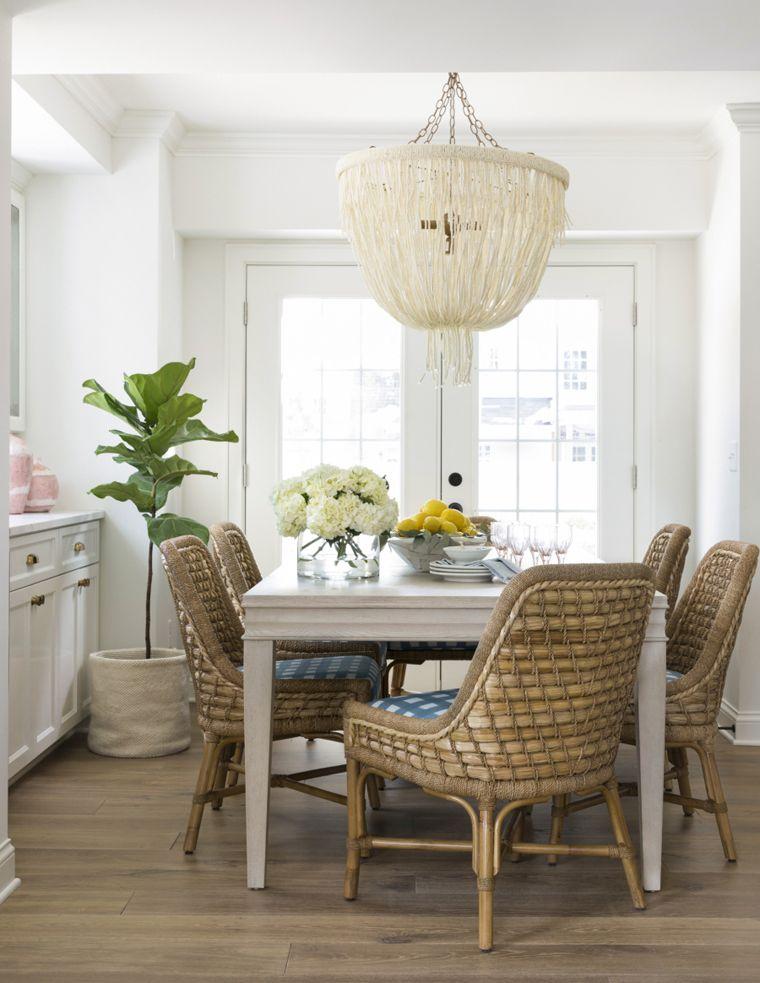 bria hammel interiors dining rooms dining dining room room rh pinterest com