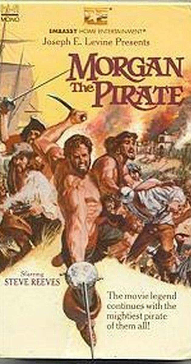 Pin On Pirate Movies Early 1920 S 1950 S