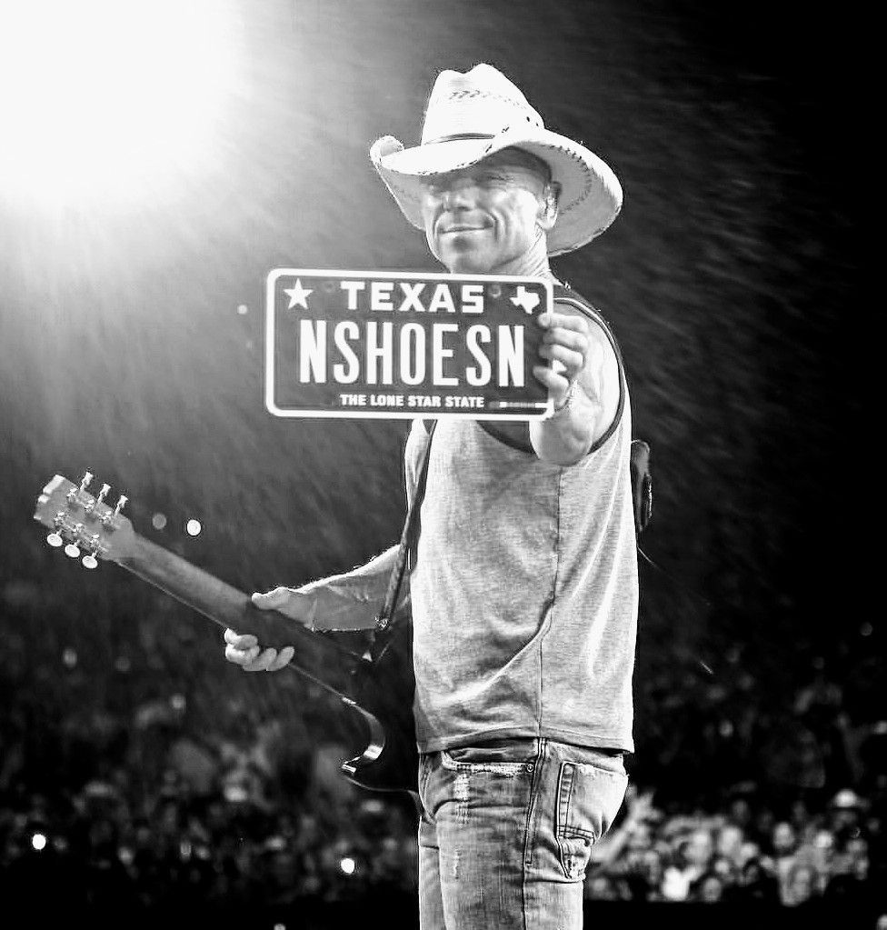 Pin by Joanne Micale on Kenny Chesney Kenney chesney