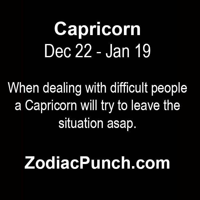 capricorn4