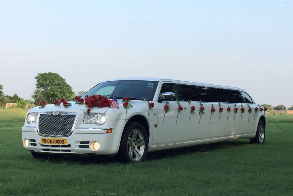 Amritsarcarhire Amritsarselfdrivecar Amritsarcarrental Automaticselfdrivecar Automaticselfdrivecarhire Selfdriveca Car Hire Car Rental Service Car Rental