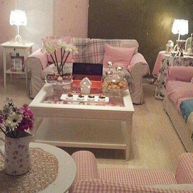 اثاث ديكورات ديكور ايكيا إيكيا جدة مكة الرياض Room Decor Decor Home Decor