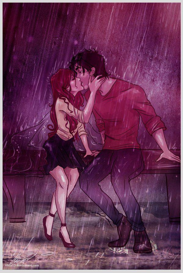 .me recuerda mi beso mas maravilloso, y el inicio de mas